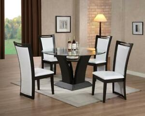 Attractive Table set