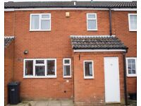 3 bedroom house in Rushall Close, Stourbridge, DY8
