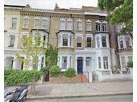 2 bedroom flat in Radipole Road, London, SW6