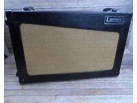 Laney 1x12 100w guitar cabinet