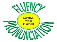 English Conversation with a Qualified ESOL Tutor - Improve Your English Language Speaking Skills