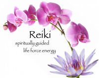 Foot Spa Therapy, Indie Head Massage & Reiki