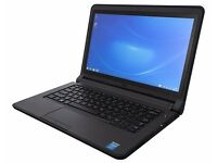 gaming laptop dell latitude 3340 swap for macbook