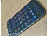 Samsung Galaxy S3 swap for iPhone 5