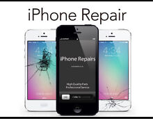 Repair your iPhone check out my Facebook page kabal services Pty Ltd Lalor Whittlesea Area Preview