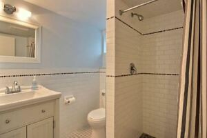 Beautiful 2 bedroom, steps away from the Grand River Cambridge Kitchener Area image 2