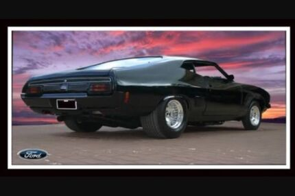 Wanted: Wanted xb coupe have $80,000
