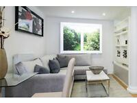 LUXURY 1 BED RIVERDALE HOUSE SE13 LEWISHAM LADY WELL HITHER GREEN CANARY WHARF