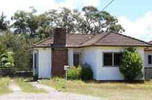 Free house to pick up Jannali Sutherland Area Preview