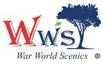wws-scenery-manufacturer