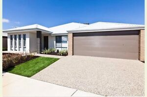 Beautiful 4 bdrm house for rent in Harrisdale Green Innaloo Stirling Area Preview
