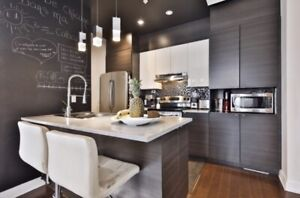 Beautiful Condo in the Rouge - 350 000$