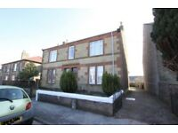 1 bed flat - Available from 1st June