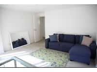 Renting 2 bedrooms in a 3 bedroom flat in Shoreditch. Can be rented separately!