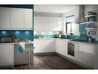 Sale prices Cheap kitchens & ex display (only few left now)