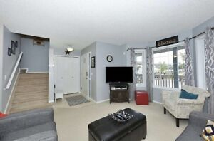 Beautiful 3 bedroom house for rent in Beaumont