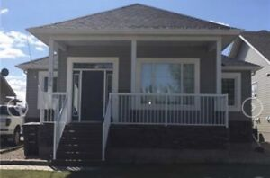 House for rent - Humboldt