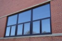 Professional Window Contractor (Commercial & Residential)