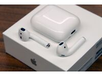 Apple airpods iphone 7 7 plus iphone 8
