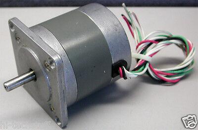 Minebea Astrosyn Mini Stepper Motor 1.8 Deg 23lm-c005