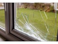 Repair & replacement any windows or doors and double glazing