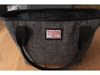 Kinloch Style Tote Handbag