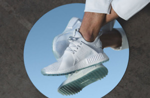 ADIDAS NMD TITOLO SIZE 12.5 DS