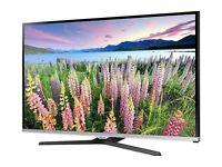Samsung TV UE32J5100AW LED-LCD Full HD Samsung LCD
