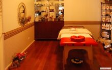 ***NEW CLIENTS $59--70min DEEP TISSUE & OR LOMI LOMI MASSAGE*** Toorak Stonnington Area Preview
