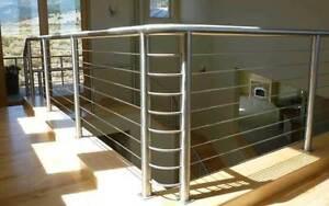 handrails & gates Windsor Region Ontario image 8