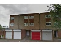 REGIONAL HOMES ARE PLEASED TO OFFER: 3 BEDROOM HOME, KNIGHTSTONE AVENUE, HOCKLEY