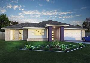 $20k first home grant - H & L packages in Strathpine buy today! Strathpine Pine Rivers Area Preview