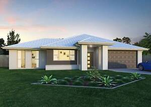 $1k DEPOSIT* ($20,000 GRANT) First Home Buyers Offer Logan Reserve Logan Area Preview