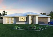 $450 / week to own your own home.   NO DEPOSIT* Richlands Brisbane South West Preview