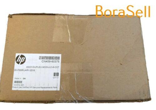 CN598-67004 CN459-60375 Duplex Module for HP PRO X451 GENUINE *USA SELLER*