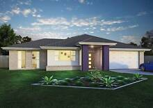 New house & land packages in Strathpine $1,000 deposit buy today! Strathpine Pine Rivers Area Preview