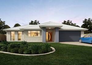 TIRED OF RENTING? BUY A NEW HOME LOW or NO DEPOSIT Ipswich Region Preview