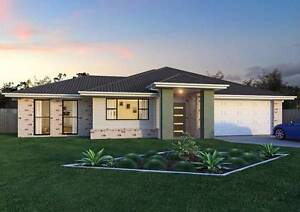 ($20k First Home Grant) $1k DEPOSIT* - FROM $429 /week Ormeau Gold Coast North Preview