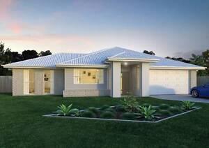 ($20k First Home Grant) $1k DEPOSIT* - FROM $435 /week Maudsland Gold Coast West Preview