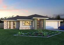 $399 / week to own your own home. $1k DEPOSIT* Richlands Brisbane South West Preview