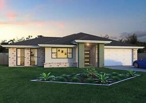 $399 /week. 1st home buyers $20k Grant. $1k DEPOSIT* Richlands Brisbane South West Preview