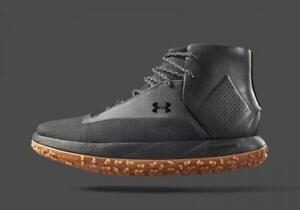 Brand New Under Armour Fat Tire Shoes