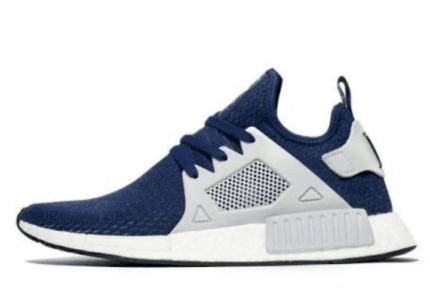 Adidas NMD XR1 10.5 US JD Exclusive