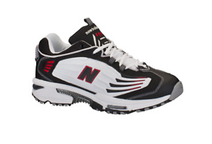 New Balance Men's 894 4E Extra Wide Width Training Shoes - New