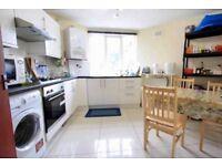 Spacious 2 Bedroom Apartment in Beckenham, SE6 - Next to Beckenham Hill Station