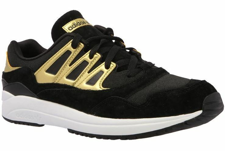 Adidas Originals Torsion Allegra Zapatillas para Mujer