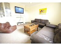 UKC STUDENT ACCOMODATIO - STUNNING HOUSE ON WHITSTABLE ROAD - MUST SEE - 2 ROOMS LEFT