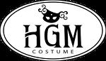 HGM Shop 2011
