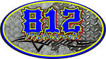 812Motorsports