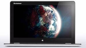 Lenovo Yoga 700-11ISK 11.6`` Ultraportable Multimode Notebook Woolloongabba Brisbane South West Preview